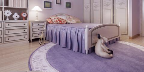 3 Amazing Home Decor Ideas For A Round Rug Minneapolis Minnesota