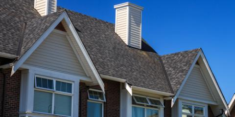 MN's Best Roofing Contractor Shares 5 Maintenance Tips, New Market, Minnesota