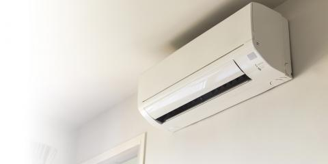 4 Reasons to Install a Ductless System to Meet Your Heating & Cooling Needs, Minneapolis, Minnesota