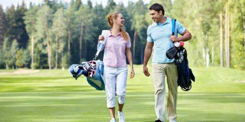 5 Golf Courses That Should Be on Your Bucket List, Hastings, Minnesota