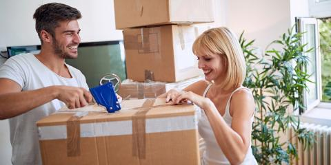 4 Tips for Getting Your Security Deposit Back When You Move, Minneapolis, Minnesota