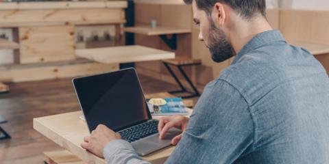 3 Amazing Benefits of Online Banking, New Prague, Minnesota