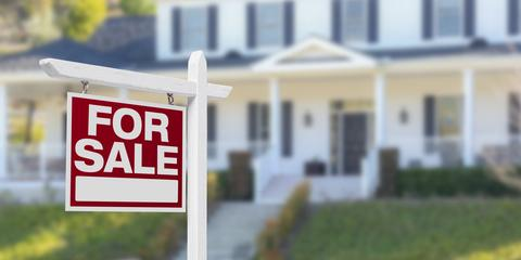 Selling Your House? Here's Why You Need a Realtor, Albert Lea, Minnesota