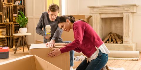 4 Simple Tips for Downsizing Your Home, Red Wing, Minnesota
