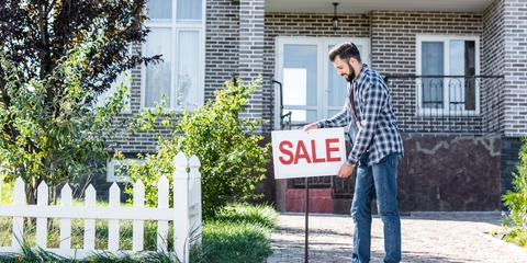 Having Trouble Selling Your House? 3 Possible Explanations, Red Wing, Minnesota