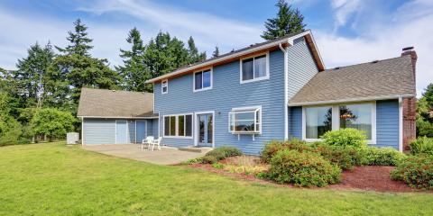 Vinyl vs. Fiber Cement Siding: Which to Choose? , Savage, Minnesota