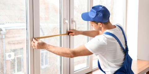 3 Benefits of Replacing Windows in an Older Home, Lakeville, Minnesota