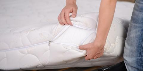 4 Tips on Prolonging the Life of Your Mattress, Minocqua, Wisconsin