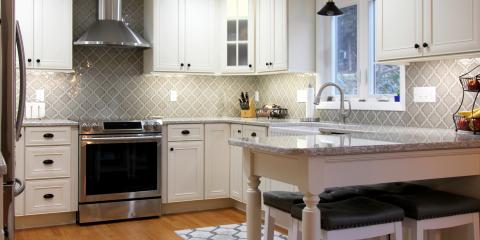4 Tips for Surviving a Kitchen Remodeling Project, West Haven, Connecticut