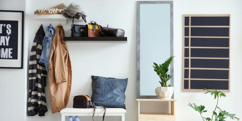 4 Benefits of Decorating With Mirrors, Nicholasville, Kentucky