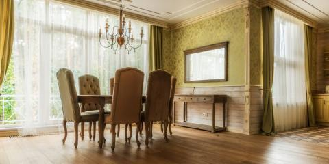 Do's and Don'ts of Decorating With Mirrors, Dothan, Alabama