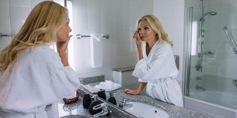 3 Tips for Choosing the Right Bathroom Mirror, Raleigh, North Carolina