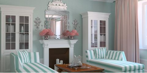 5 Exciting Ways to Enhance Your Home With Mirrors, Raleigh, North Carolina