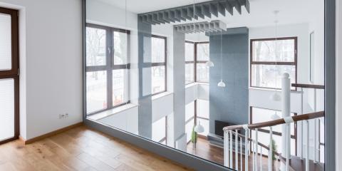4 Creative Ways to Incorporate Glass Into Home Decor, Nicholasville, Kentucky