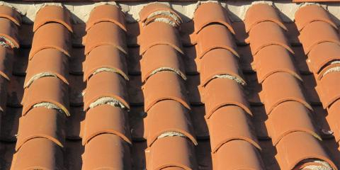 Always Expect Free Roof Repair Estimates From Arnoldu0026#039;s Premier Roofing  Company,