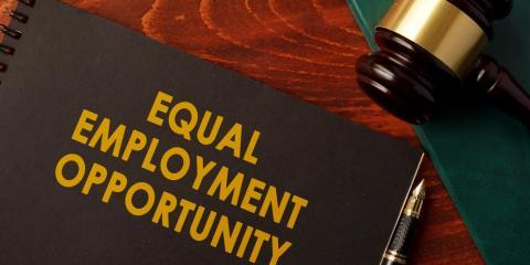 5 Common Types of Employment Discrimination , Ava, Missouri