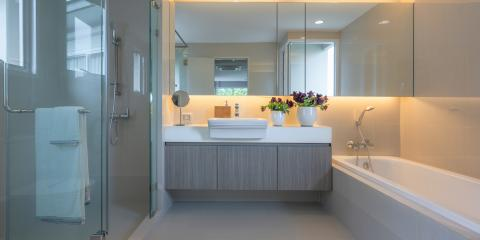 3 Feng Shui Tips for Your Bathroom, Imperial, Missouri