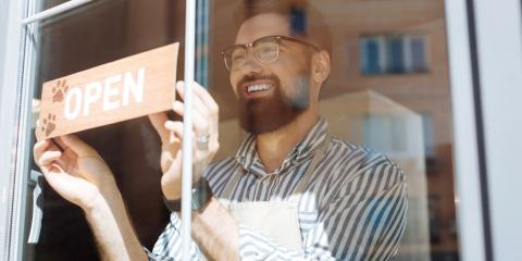 FAQ About Buying Small Business Insurance, Mountain Grove, Missouri