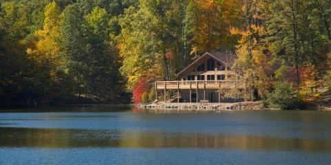 What to Consider Before Buying a Lake Home, West Plains, Missouri