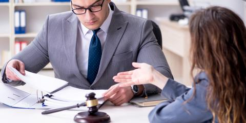 Do I Need a Debt Collection Attorney? Here's How to Tell, Cameron, Missouri