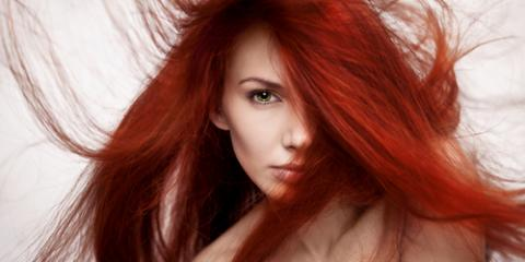 5 Common Hair Color Mistakes To Avoid, Springfield, Missouri