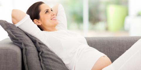 The Effect of Pregnancy on Oral Health, Kimberling City, Missouri