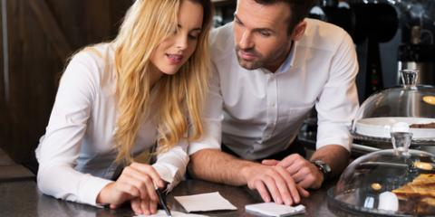 3 Steps Divorcing Couples Can Take When Running a Business Together, Perryville, Missouri