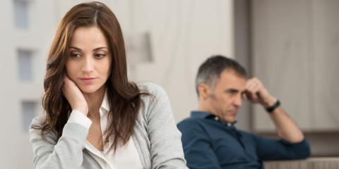 5 Steps to Take Before Filing for Divorce, Ava, Missouri