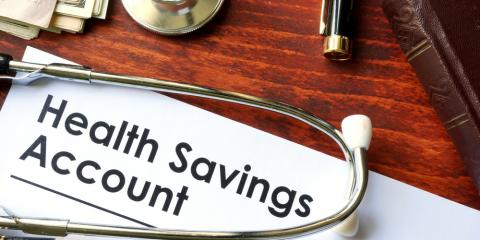 Health Insurance Experts Explain Health Savings Accounts, Mountain Grove, Missouri