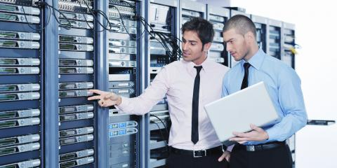 3 Reasons Your Business Needs IT Support, Bingham Farms, Michigan