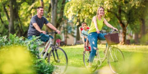 The Do's & Don'ts of Buying Life Insurance, Mountain Grove, Missouri