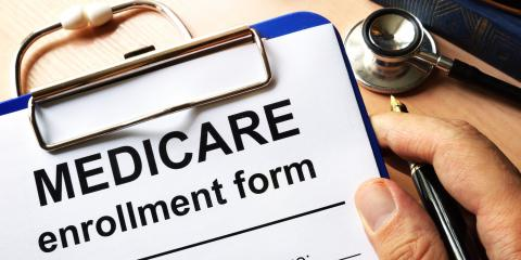 FAQs About Medicare Open Enrollment , Mountain Grove, Missouri
