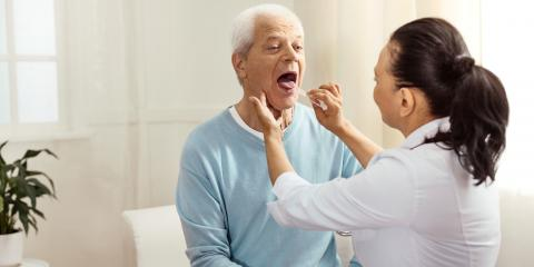 What Is Covered Under Medicare? , West Plains, Missouri