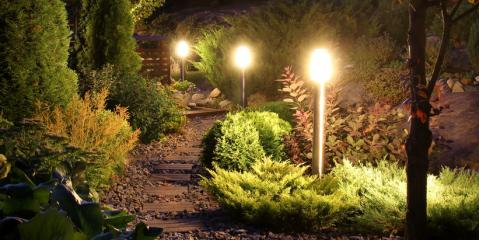 Why Outdoor Lighting Is a Must-Have Feature for Any Home, St. Peters, Missouri