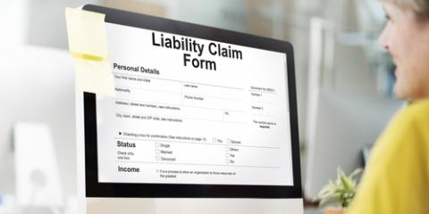 St. Louis Personal Injury Attorneys Simplify Liability Claims for You, Lake St. Louis, Missouri