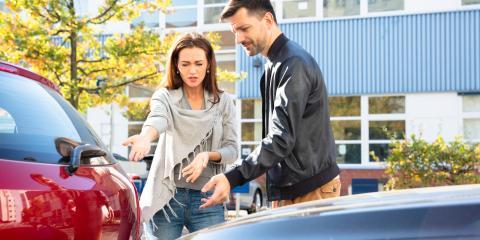 A Guide to Uninsured & Underinsured Motorist Coverage, Poplar Bluff, Missouri