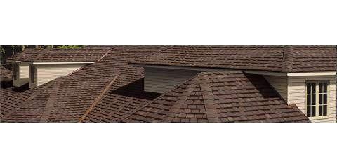 CSG Restoration Offers Missouri's Top Residential Roofing Services, Columbia, Missouri