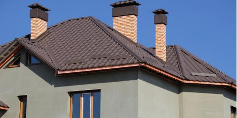 What You Need to Know to Choose the Right Material for Your Roof Repair  , St. Charles, Missouri