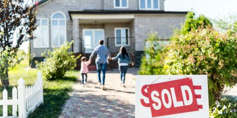 What Does a Home Valuation Entail?, St. Charles, Missouri