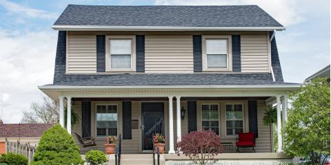 Do's & Don'ts of Vinyl Siding Maintenance, Fenton, Missouri