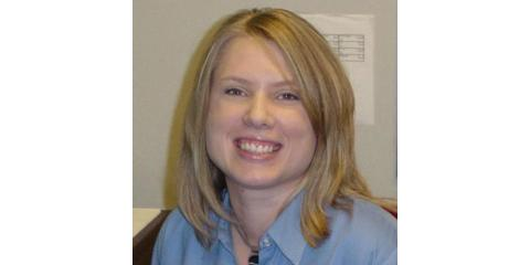iCode – Instructor Spotlight: Misti Clark , Plano, Texas