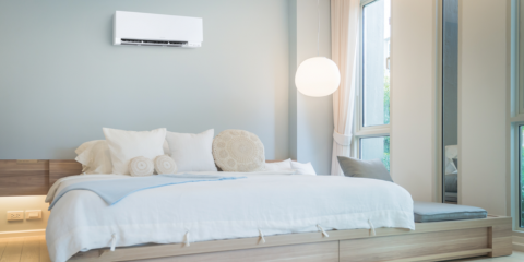 Get up to $500 Off on Mitsubishi Electric® Products, Swansea, Massachusetts