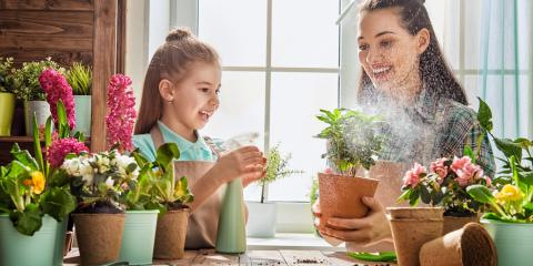 Why Early Spring Is the Perfect Time to Upgrade Your HVAC System , New Rochelle, New York