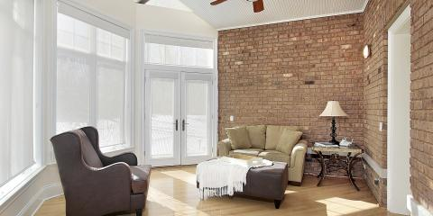 How Do Mitsubishi Electric® Wall-Mounted Units Tackle Hot & Cold Spots?, Dighton, Massachusetts