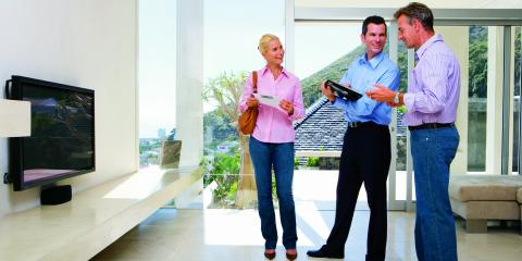 3 Ways a New Comfort Control HVAC System Will Boost Property Value, White Meadow Lake, New Jersey