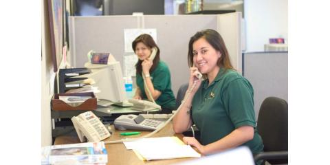 Island Movers Working to Resolve Email Issues, Customer Service Agents Ready to Assist by Phone, Ewa, Hawaii