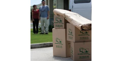 3 Tips For Hosting a Great Garage Sale From Hawaii's Favorite Moving Company, Ewa, Hawaii