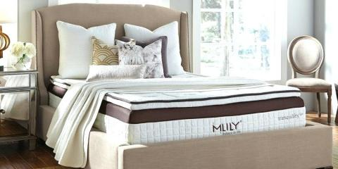 Do I Need a Firm or Soft Mattress?, Foley, Alabama