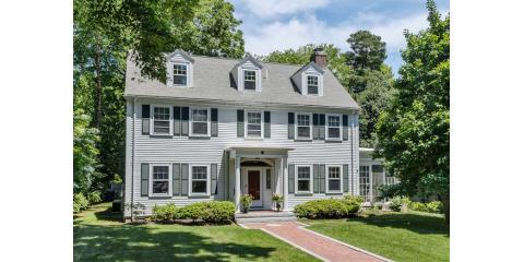 Home For Sale 22 Leighton Road, Wellesley, MA, Wellesley, Massachusetts