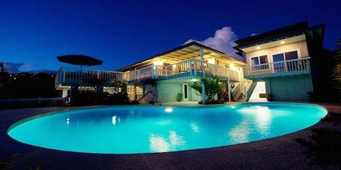 Get Your Pool Ready for Summer With M & M Pool Services, Honolulu, Hawaii